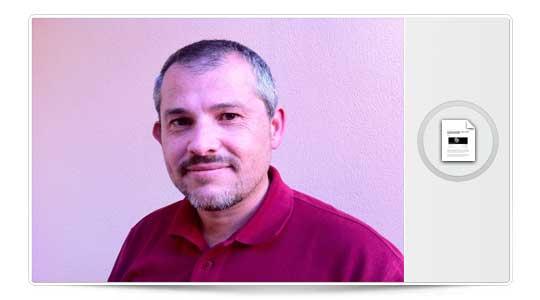 Entrevista con Diego Freniche, programador profesional