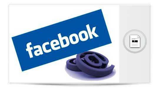 Como hacer que se abra la aplicación oficial de Facebook al pulsar un enlace en Mail (Cydia)