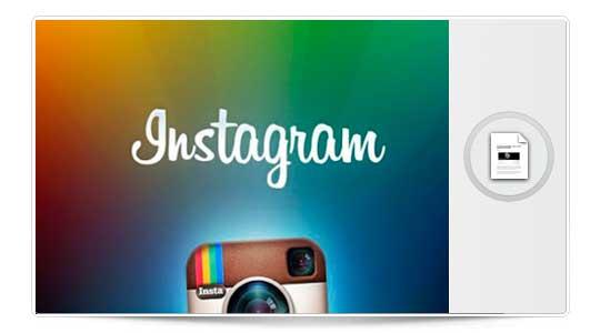 [Solucionado] el fallo en la última versión de instagram que permite ver fotos privadas a usuarios de Android