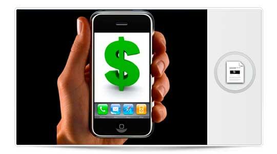 El Jailbreak revaloriza los dispositivos de Apple
