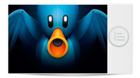 Trucos de TweetBot para iPhone y iPad