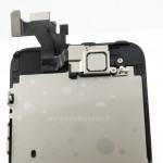 Placa iPhone 5