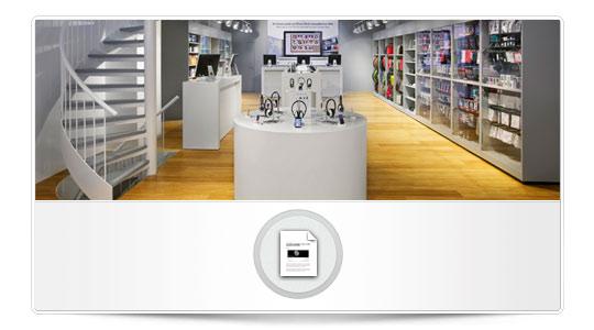 Hacer sitio, que viene el nuevo iPad…