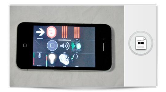 Se vende prototipo de iPhone 4, inicio la subasta en 4.500$, ¿alguien da mas?
