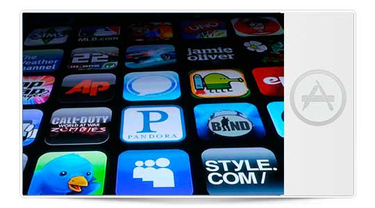 5+1 Juegos multijugador online para iPhone