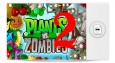 Plants vs Zombies 2, esta vez es personal…