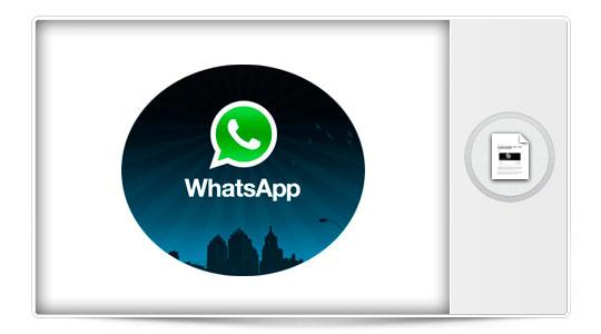 Whatsapp deja de dar soporte a los iPhone con Jailbreak
