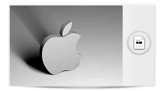 Los analistas advierten: Apple necesita innovar