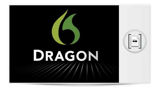 Dragon Dictate 3, interactúa con tu Mac de forma increíble
