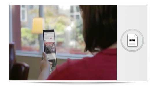 IPhone 5, Un cambio más alto de lo esperado [Que GRANDE…..]