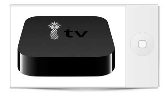 ¿Merece la pena hacer el Jailbreak al Apple TV?