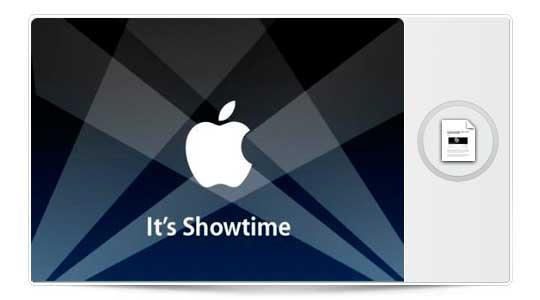 Apple prepara el Yerba buena Center para la Keynote que te ofreceremos en directo en iPhoneA2