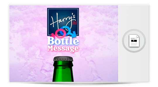 Ya puedes Ligar con una cerveza y tu iPhone
