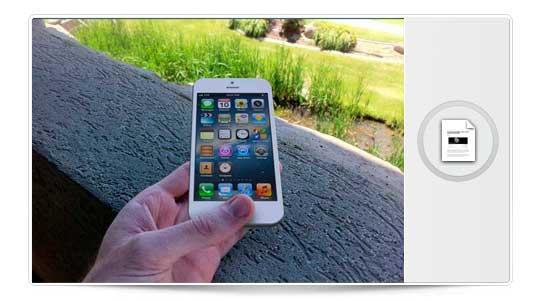 El iPhone 5 mantendrá los precios del 4S