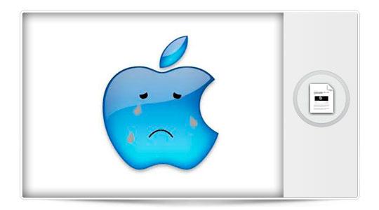 Apple pide disculpas por los problemas de Mapas en iOS 6