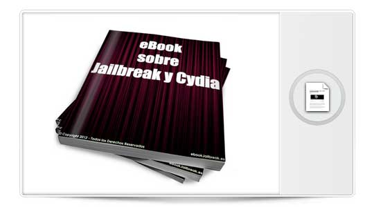 eBook-que-es-Jailbreak
