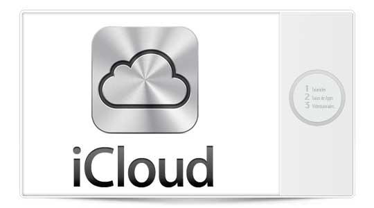 Fotos en Streaming y como optimizar el espacio de iCloud