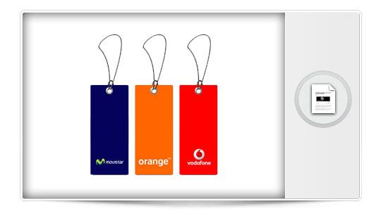 El precio del Iphone 5 en UK. Vodafone, Movistar y Orange lo ofrecen gratis. ¿Cómo será en España?