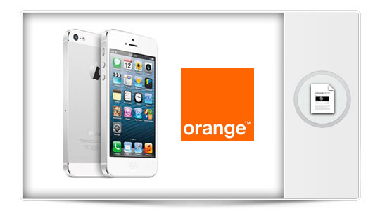 precios-tarifas-iphone-5-orange