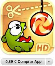 Cut-The-Rope-