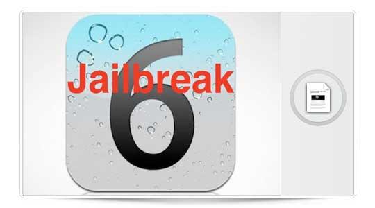 pod2g: No te hagas ilusiones, no hay Jailbreak para iOS 6