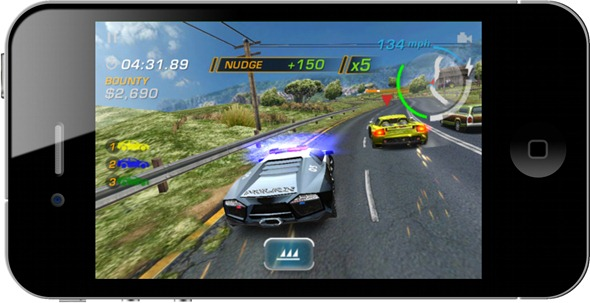 Need-for-Speed-Hot-Pursuit-iPhone