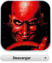 carmageddon iPhone iPad