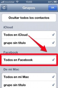 trucos ios 6 iphone 5