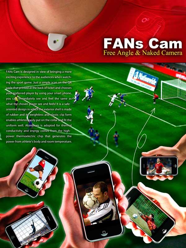 fans_cam