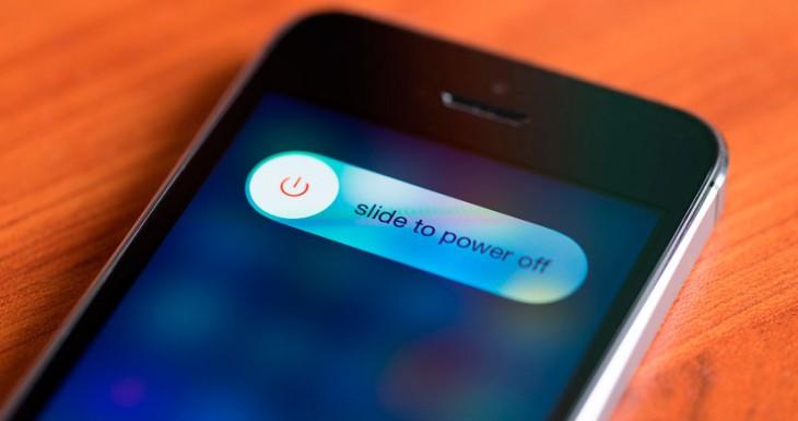 Cómo calibrar la batería del iPhone y qué beneficios tiene