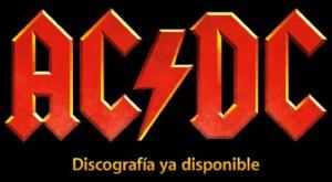 descargar musica ac/dc