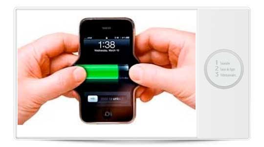 Como-calibrar-batería-del-iPhone