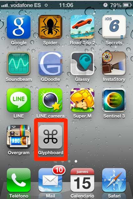 Como-poner-la-manzana-de-Apple-desde-el-iPhone