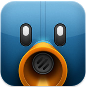 Descargar Tweetbot iPhone