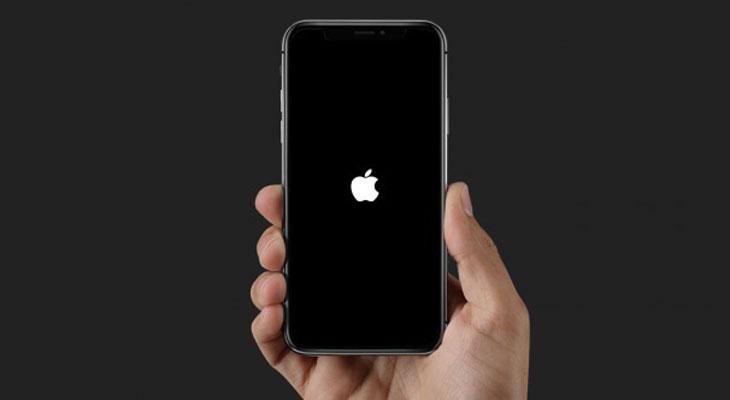 Si tu iPhone va lento Prueba a hacerle un Hard Reset, Es Fácil y Funciona