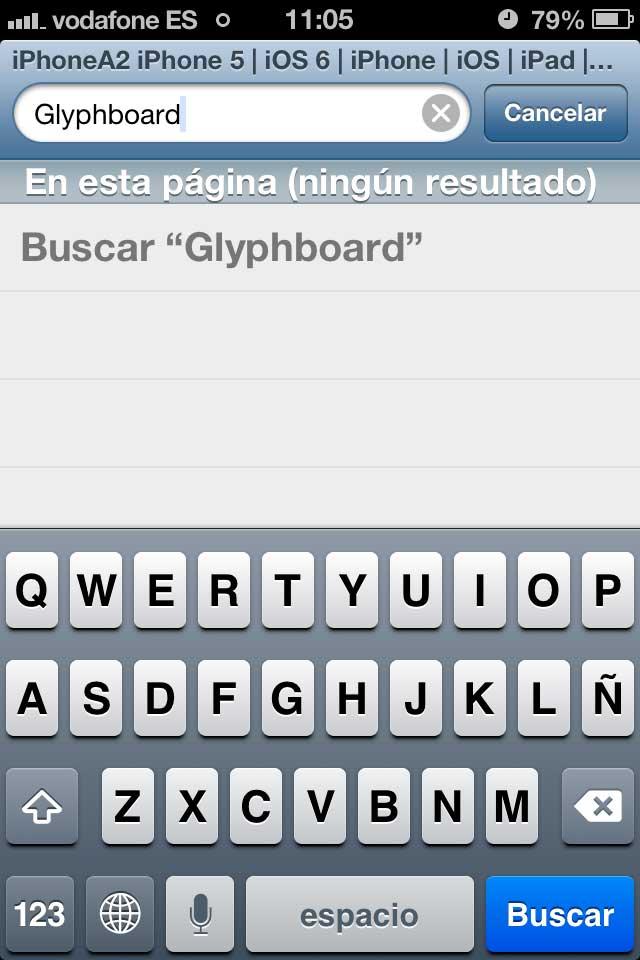 Poner-Manzana-de-Apple-desde-iPhone