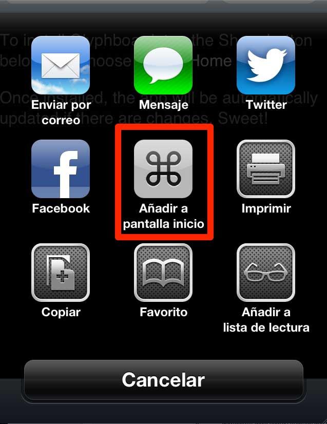 Poner-manzana-de-apple-desde-el-iPhone