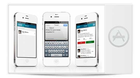 Entérate de quien te hace Unfollow en Twitter en el momento que lo hace