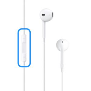 Trucos-Auriculares-iPhone