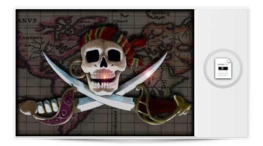 Tweetbot saca los colores a los usuarios de copias piratas
