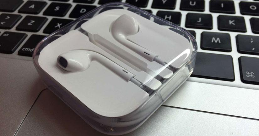 Todo lo que puedes hacer con los auriculares de tu iPhone