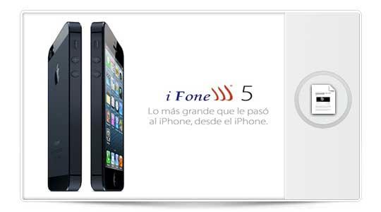Apple pierde los derechos sobre el nombre iPhone en Mexico