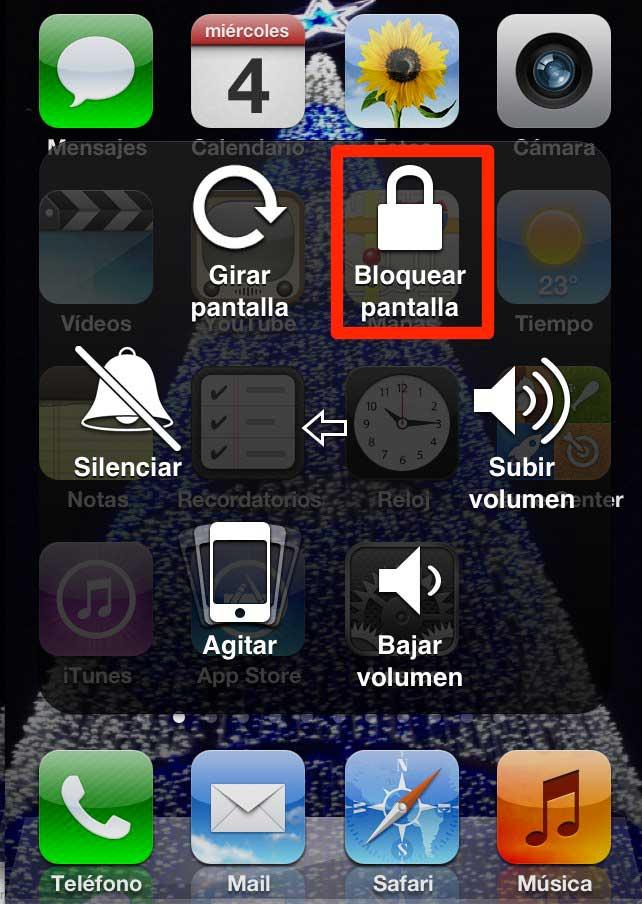 Boton-Encendido-iPhone