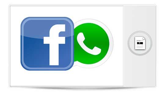 Facebook-compra-whattsapp