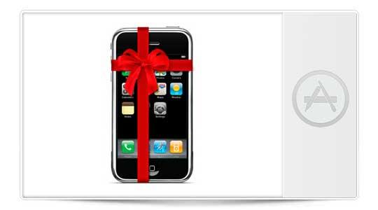 Top 25 Juegos Gratis para iPhone en 2012
