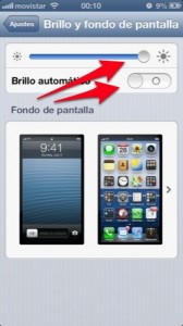 como hacer jailbreak untethered ios 6 iphone 5