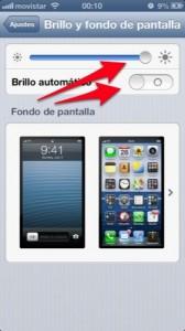 como hacer jailbreak untethered ios 6 iphone 5