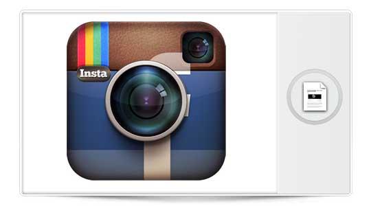 Instagram tendrá anuncios. Si se veía venir……