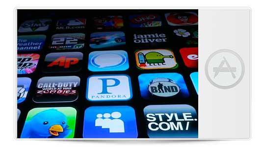 Los-mejores-juegos-iPhone