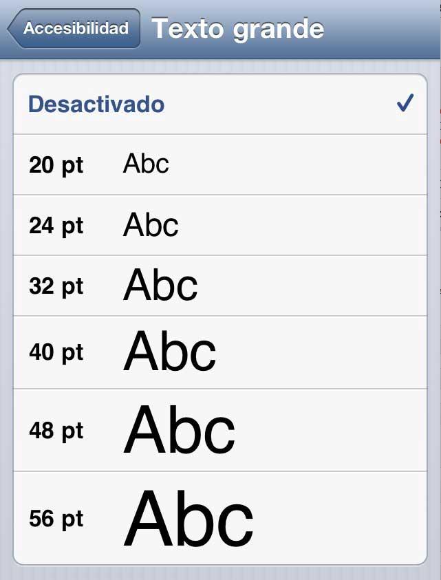 Trucos-para-iPhone-con-iO-6